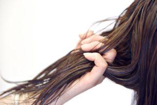貴女の大切な髪はnatyがお守り致します美髪縮毛矯正は貴方の髪を毎日美しく