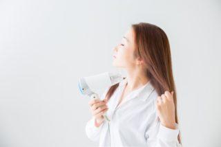 千葉県市川市本八幡美容室naty美髪縮毛矯正アクア保湿お試しください。