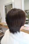 美髪髪質改善アクアシーム